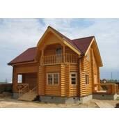 Дізнайтеся, де замовити будівництво дачних будинків!