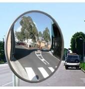 Обзорные зеркала можно купить в компании Николь ВИВА