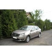 """Авторозбірка Dacia Renault Logan """"04-14"""""""