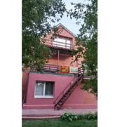 Продажа дома в Киеве (Нивки)