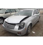 """Авторозбірка на запчастини Cadillac CTS """"98-07"""""""