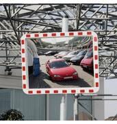 Купить дорожное зеркало в Украине
