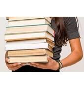 Интернет-магазин учебной литературы — помощник в обучении ребенка