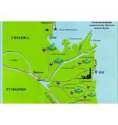 Продаю земельну ділянку біля моря