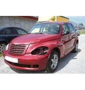 """Авторозбірка Chrysler PT Cruiser """"00-09"""""""