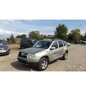 "Авторозбірка Renault (Dacia) Duster ""13-14"""