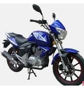 Купить мотоцикл недорого в Украине