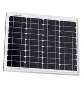 Солнечная панель. Купить можно у нас!