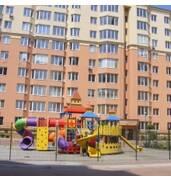 Продаем квартиры (Софиевская Борщаговка)