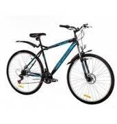 Пропонуємо гірський велосипед купити в Torgbaza