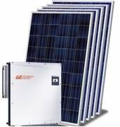 Солнечные батареи. Купить в Украине!