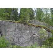 Геология полезных ископаемых от «ГЕО-КРАТОН»