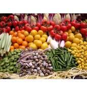 Транспортування продуктів харчування: спеціальні умови