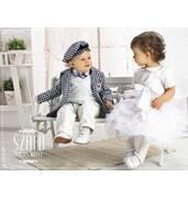 Интернет-магазин модной детской одежды «Юника»