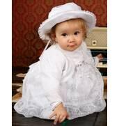Купить нарядное платье для девочки онлайн