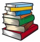 Школьные учебники купить можно у нас!