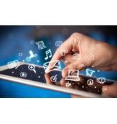 Розробка мобільних додатків: якісно, доступно!