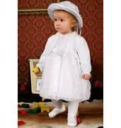 Крестильное платье — заказать онлайн