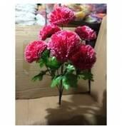 Купити букети штучних квітів оптом (Хмельницький)