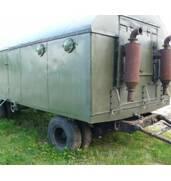 Дизель-генератор 200 кВт за вигідною ціною!