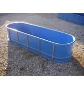 Пропонуємо купити басейн для риби