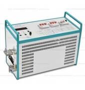 Перевірка автоматичних вимикачів - купити обладнання