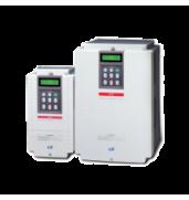 Купити частотний перетворювач, ціна вигідна - avt380.ub.ua