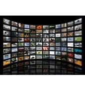 «IT-TV» предлагает аналоговое телевидение (Киев)