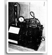 Выгодно купить устройство для диагностики карбюраторов КПК-02 по доступной цене