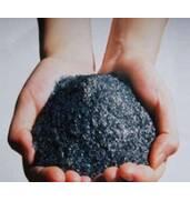 "Ltd. ""Zavalivskiy graphite"" has graphite powder"