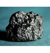 You can buy graphite here, competitive price