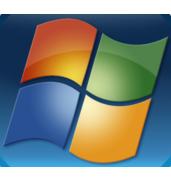 Установка Виндовс (Windows)