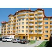 Продаж нерухомості в Ужгороді в кредит