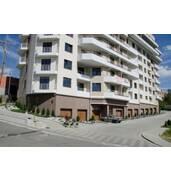 Купити елітну квартиру (Ужгород) в кредит