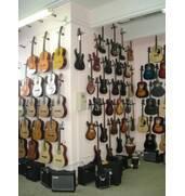 Потрібна гітара? Купити дешево її можна у нас!