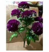 Купити штучні квіти недорого (Хмельницький)