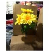 Купити штучні квіти – вигідні ціни (Хмельницький)