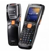 Промисловий мобільний комп'ютер PIDION BIP-7000, купити на bar-code.ub.ua