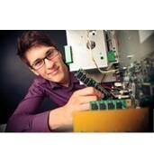 Комп'ютерний майстер - оперативний і якісний ремонт