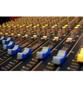 Продаж звукового обладнання (Україна)