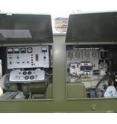 Продається дизельна електростанція 10 кВт, ціна - 29 999.00 гривень