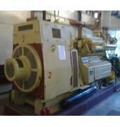 Продаж генераторів (опт, роздріб) за зниженою ціною