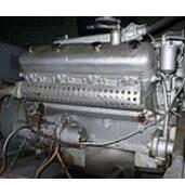 У продажу дизель-генератор АД-100