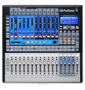 Звукове обладнання від провідних виробників