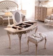 Детская мебель на заказ (Италия)