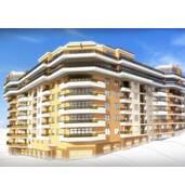 Новобудови Ужгорода - сучасні квартири чекають своїх господарів