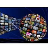 Телевидение и Интернет - подключение в нас