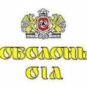 Альтернативні джерела живлення - ПоліЄвроДизель (Україна)