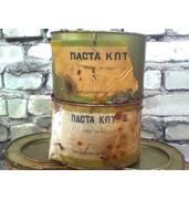 Паста КПТ-8
