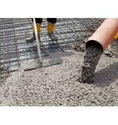 Купити бетон (Харків та вся Україна)